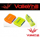 VALLEY HILL LURE CASE (2310W Model)