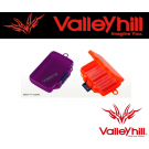 VALLEY HILL LURE CASE (375W Model)