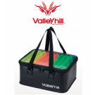VALLEY HILL BOAT EGI CASE