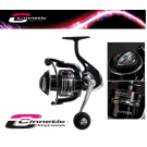 CINNETIC CAUTIVA II DEVIL REEL