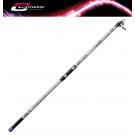 CINNETIC 8352 EXPLORER TELE CAST ROD (Telescopic)