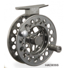 PROX FLY WHEEL HAC70