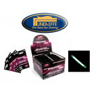 LINEAEFFE GEL CHEMICAL NIGHT LIGHT (Box of 50)
