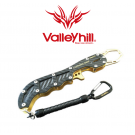VALLEY HILL LANDING GRIP PLIERS