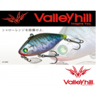 VALLEY HILL LV150GP