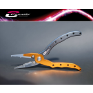 CINNETIC MINI ALUMINIUM PRO PLIER (140mm)