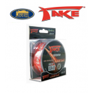 LINEAEFFE TAKE XTREME LONG CAST (Mono Line)